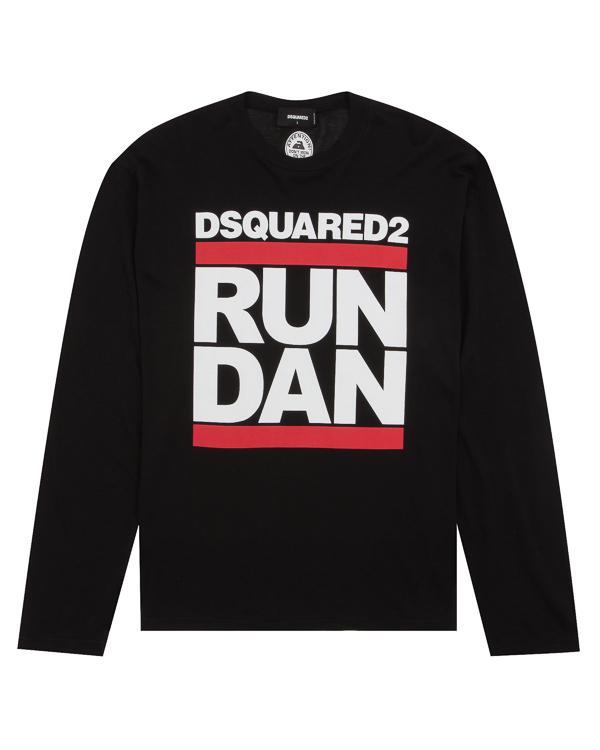 DSQUARED2  артикул  марки DSQUARED2 купить за 15300 руб.