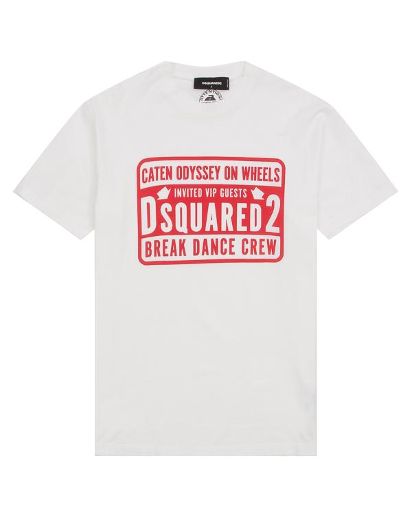 DSQUARED2  артикул  марки DSQUARED2 купить за 10200 руб.