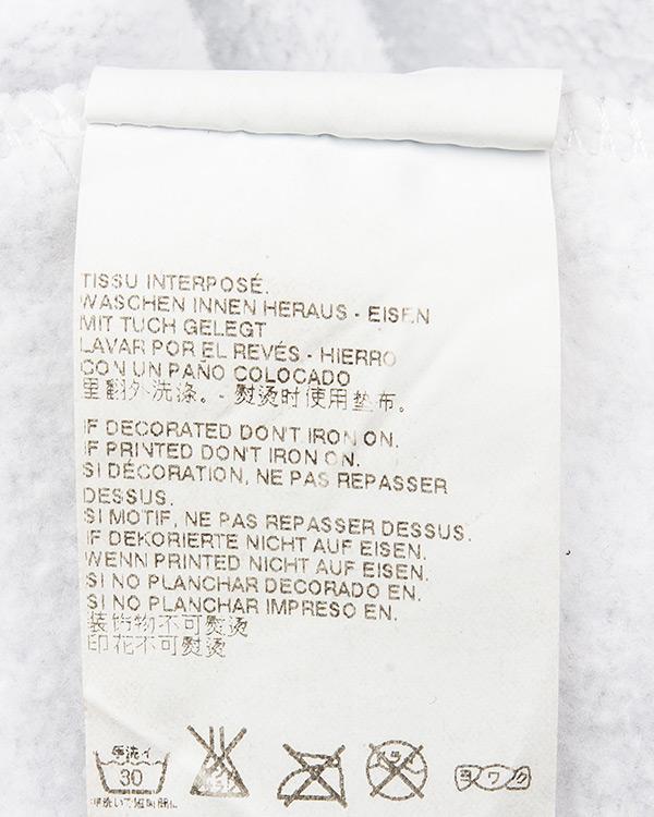мужская свитшот DSQUARED, сезон: лето 2016. Купить за 14500 руб. | Фото $i