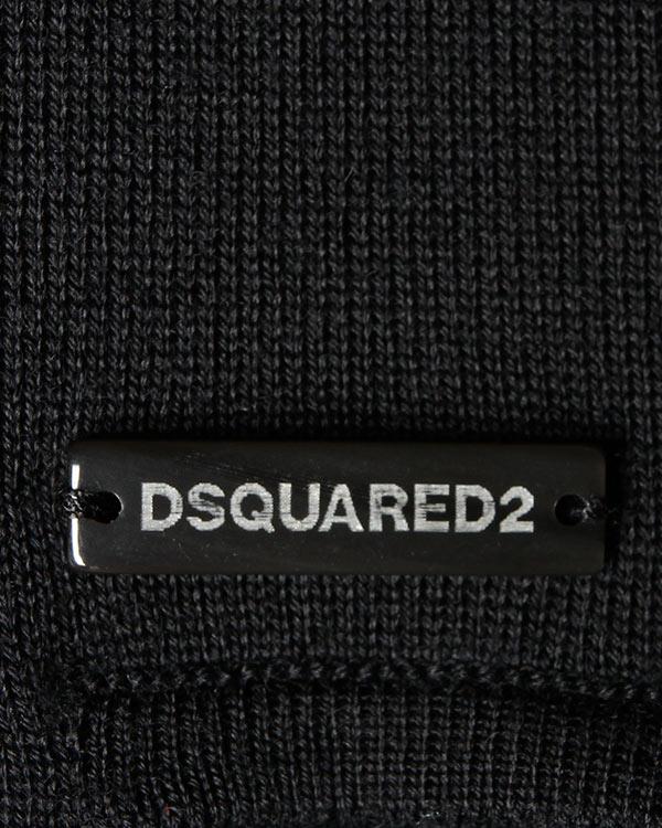 мужская джемпер DSQUARED, сезон: зима 2014/15. Купить за 12900 руб. | Фото $i