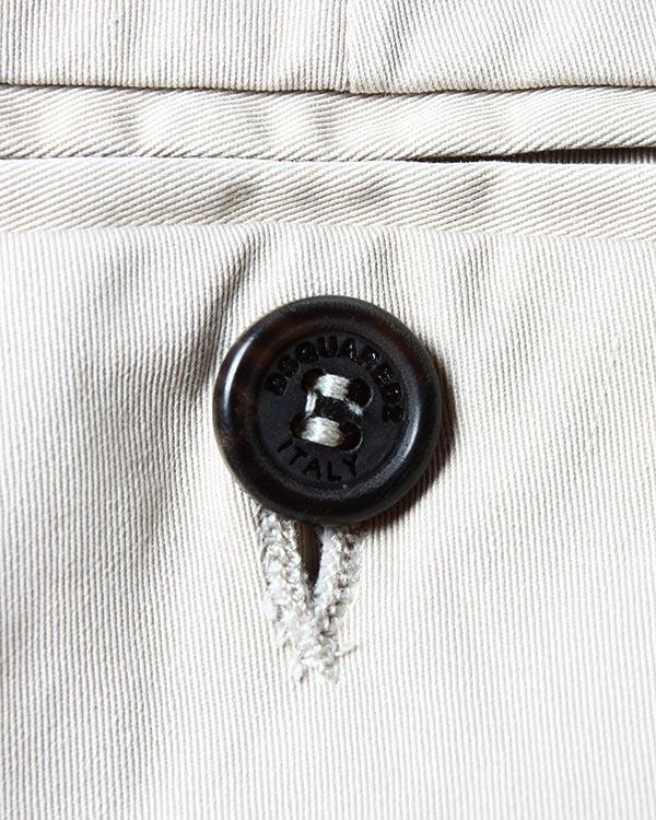 мужская брюки DSQUARED2, сезон: лето 2015. Купить за 14900 руб. | Фото $i