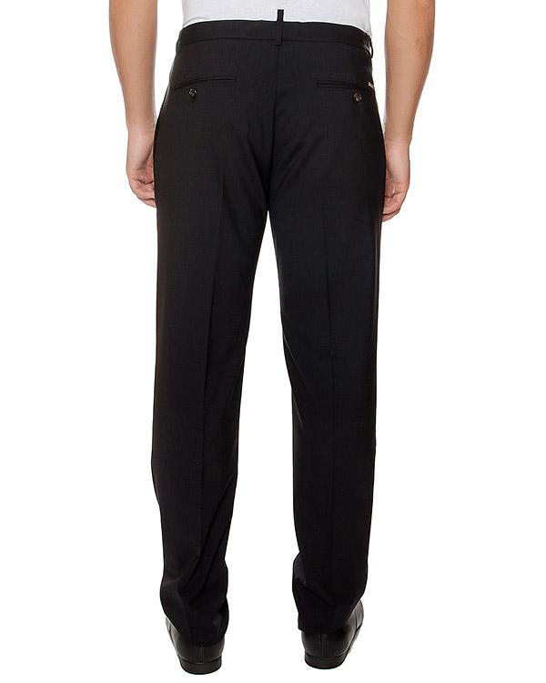 мужская брюки DSQUARED2, сезон: зима 2016/17. Купить за 20900 руб.   Фото $i