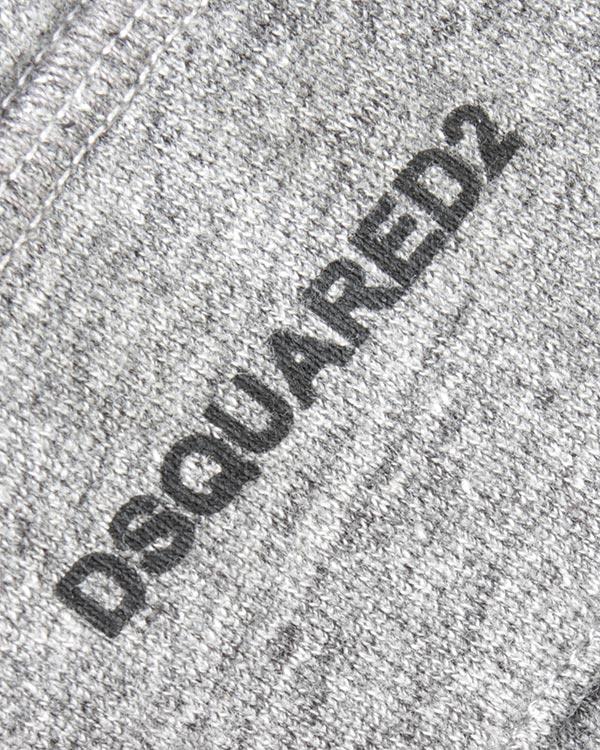 мужская брюки DSQUARED2, сезон: зима 2017/18. Купить за 17600 руб. | Фото $i