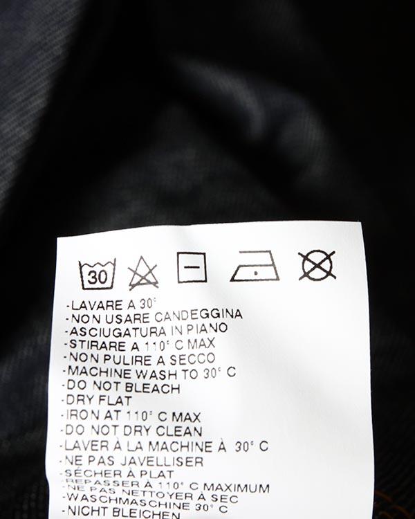 мужская джинсы DSQUARED, сезон: зима 2014/15. Купить за 12400 руб.   Фото $i