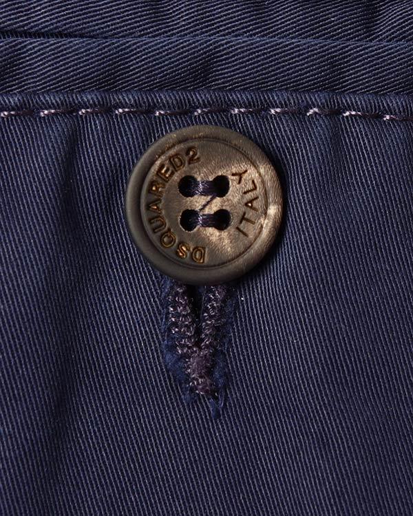 мужская шорты DSQUARED2, сезон: лето 2015. Купить за 13200 руб. | Фото $i