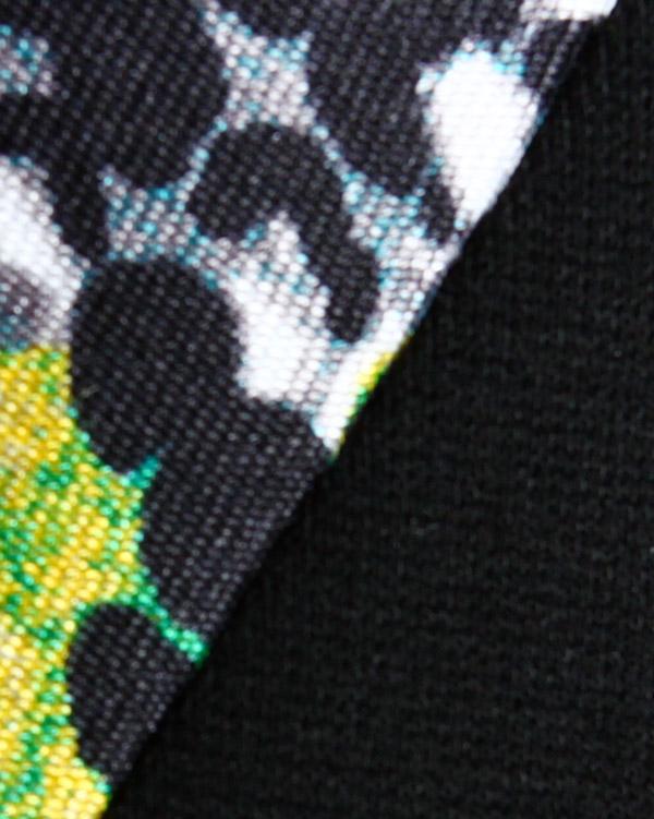 женская юбка DIANE von FURSTENBERG, сезон: лето 2014. Купить за 3300 руб. | Фото $i