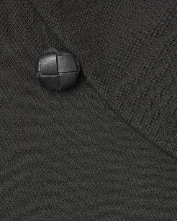 женская пальто DSQUARED, сезон: зима 2015/16. Купить за 43300 руб. | Фото $i
