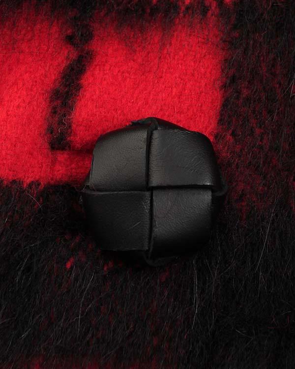 женская жакет DSQUARED, сезон: зима 2013/14. Купить за 21500 руб.   Фото $i