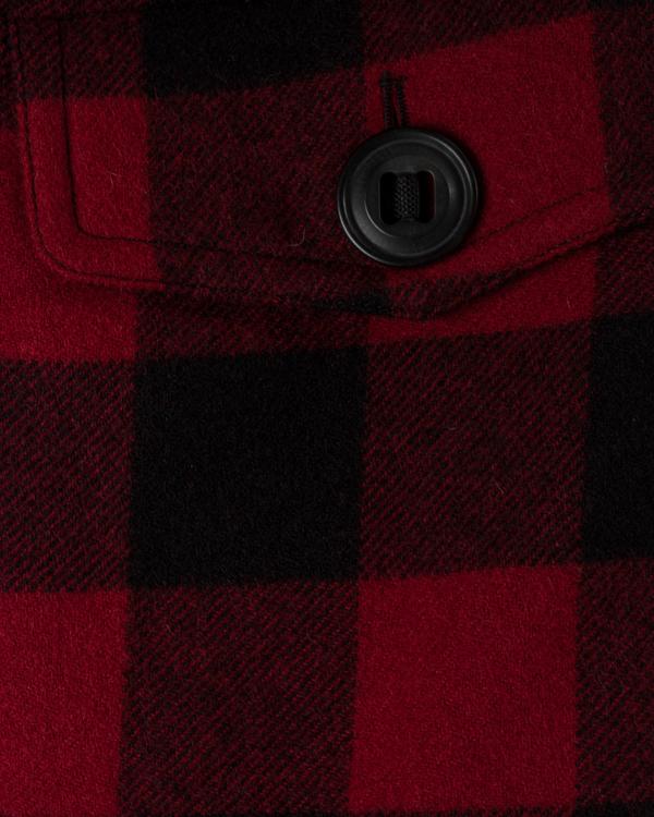 женская жакет DSQUARED2, сезон: зима 2017/18. Купить за 41600 руб.   Фото $i