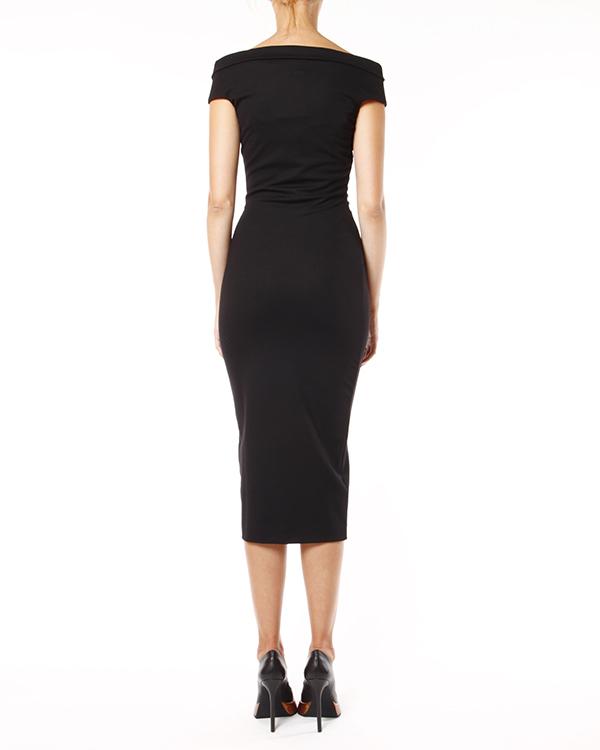 женская платье DSQUARED2, сезон: зима 2013/14. Купить за 26500 руб. | Фото 2