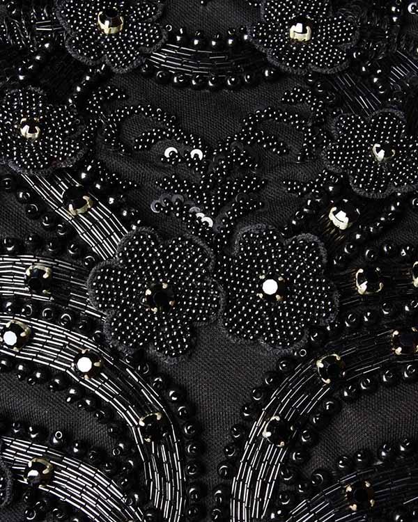 женская платье DSQUARED2, сезон: зима 2013/14. Купить за 26500 руб. | Фото $i