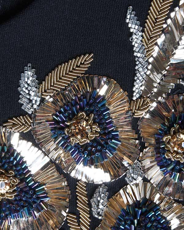 женская платье DSQUARED, сезон: лето 2015. Купить за 57200 руб. | Фото $i