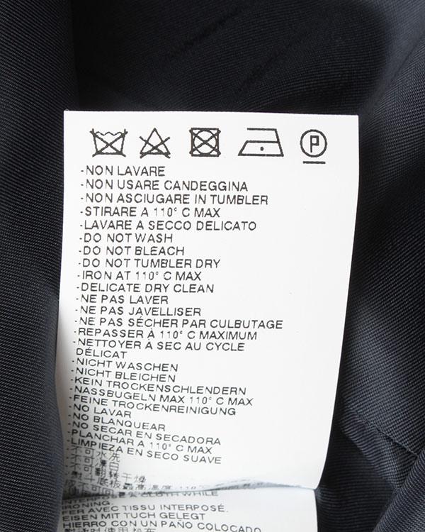 женская платье DSQUARED, сезон: зима 2015/16. Купить за 23100 руб.   Фото $i