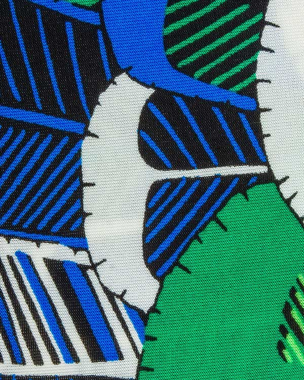 женская комбинезон DSQUARED, сезон: лето 2016. Купить за 38700 руб.   Фото $i