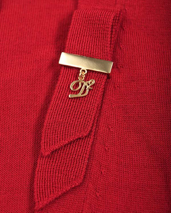 женская джемпер DSQUARED, сезон: зима 2013/14. Купить за 7200 руб.   Фото $i