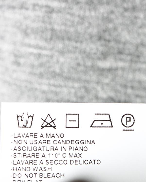 женская водолазка DSQUARED2, сезон: зима 2014/15. Купить за 16100 руб.   Фото $i