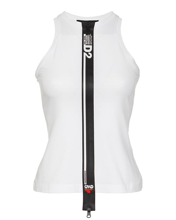 DSQUARED2 в спортивном стиле  артикул  марки DSQUARED2 купить за 24500 руб.