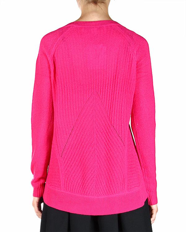 женская свитер DIANE von FURSTENBERG, сезон: зима 2014/15. Купить за 5100 руб. | Фото $i