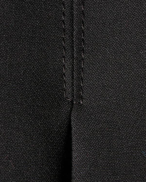 женская юбка DIANE von FURSTENBERG, сезон: зима 2014/15. Купить за 5600 руб.   Фото $i