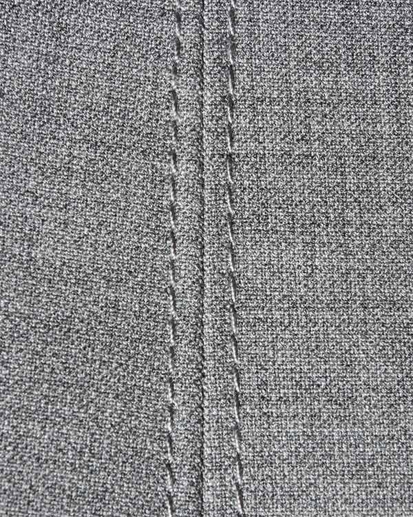женская юбка DIANE von FURSTENBERG, сезон: зима 2014/15. Купить за 5600 руб. | Фото $i