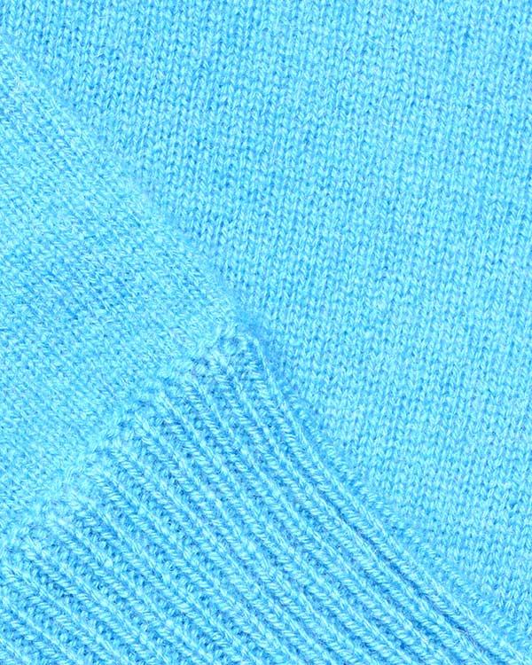 женская джемпер DIANE von FURSTENBERG, сезон: зима 2015/16. Купить за 6100 руб. | Фото $i