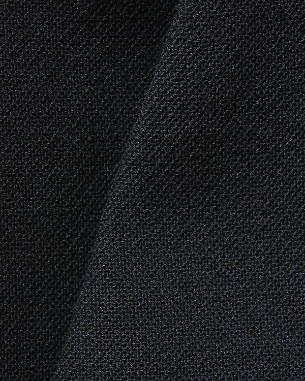 женская брюки DIANE von FURSTENBERG, сезон: зима 2015/16. Купить за 6700 руб.   Фото $i