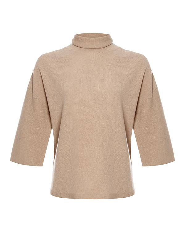 Peserico из шерсти с укороченными рукавами артикул  марки Peserico купить за 14700 руб.
