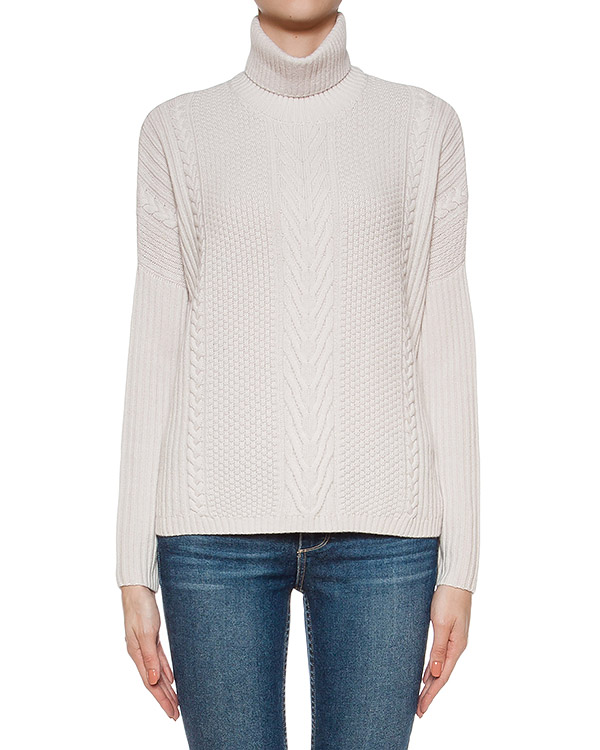женская свитер Peserico, сезон: зима 2016/17. Купить за 22500 руб. | Фото $i
