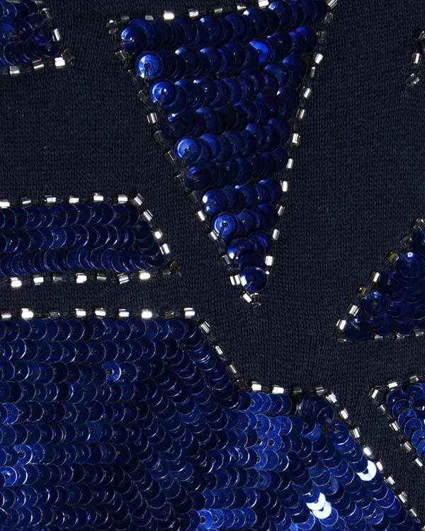женская толстовка P.A.R.O.S.H., сезон: зима 2013/14. Купить за 8700 руб. | Фото $i