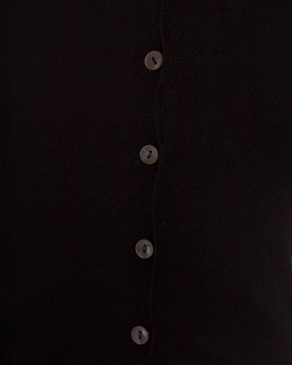женская кардиган P.A.R.O.S.H., сезон: зима 2014/15. Купить за 1700 руб. | Фото 3