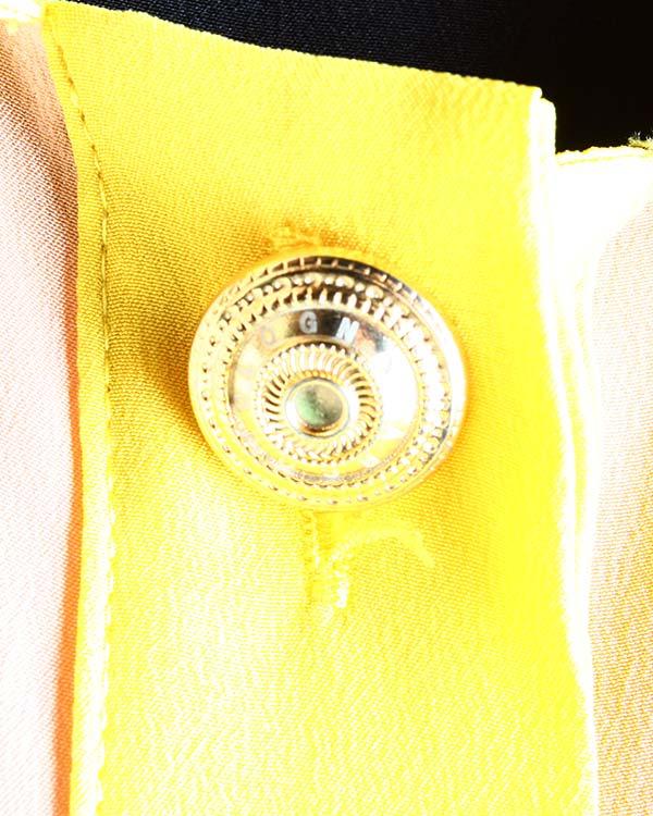 женская блуза Marcobologna, сезон: лето 2014. Купить за 6900 руб. | Фото $i