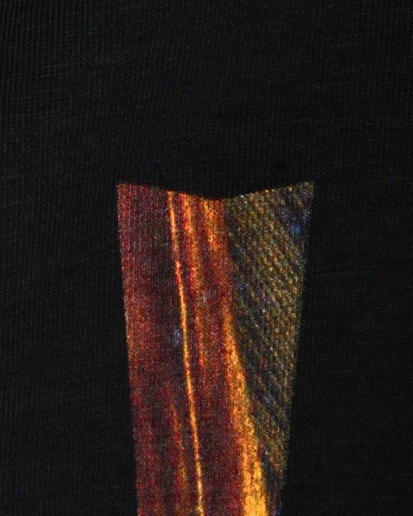 мужская футболка Marcelo Burlon, сезон: зима 2013/14. Купить за 4100 руб. | Фото $i