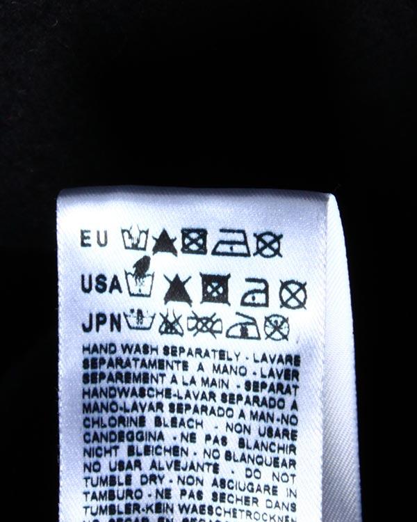 мужская толстовка Marcelo Burlon, сезон: зима 2013/14. Купить за 7500 руб. | Фото $i