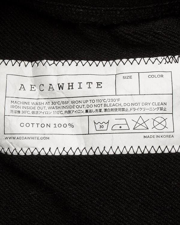 мужская шорты AECAWHITE, сезон: лето 2017. Купить за 5000 руб. | Фото $i