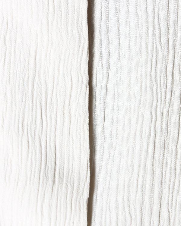 женская топ Damir Doma, сезон: лето 2015. Купить за 18800 руб. | Фото $i