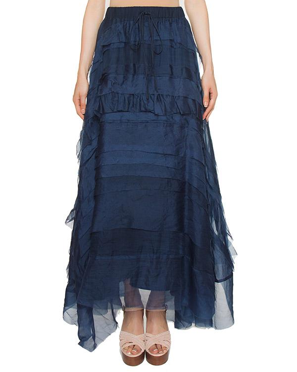юбка  артикул SIRIDEY620547 марки P.A.R.O.S.H. купить за 15800 руб.