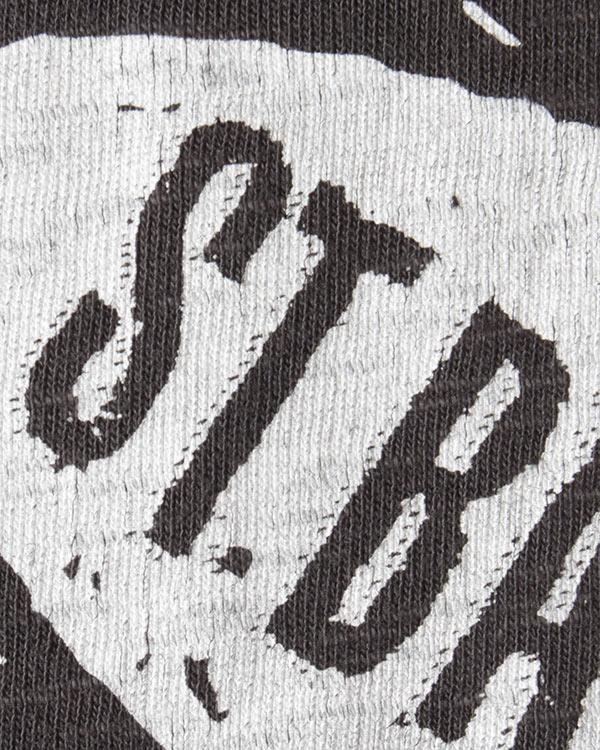 мужская футболка MC2 Saint Barth, сезон: лето 2017. Купить за 4600 руб.   Фото $i