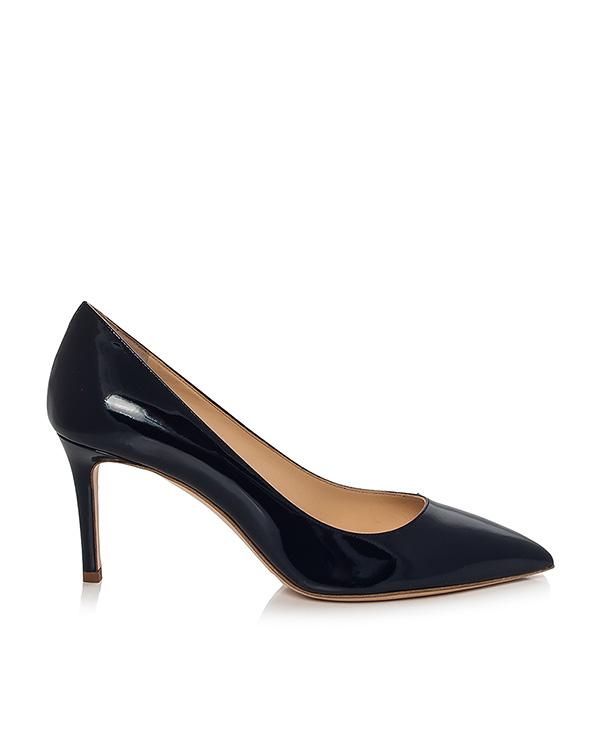 туфли  артикул SM0640-VER марки Semilla купить за 10800 руб.