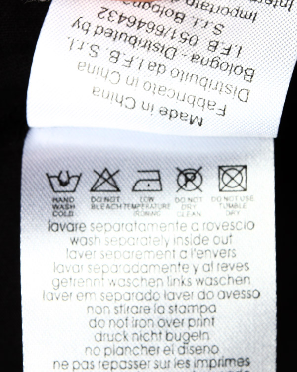 женская футболка Sweet Matilda, сезон: зима 2013/14. Купить за 3400 руб. | Фото $i