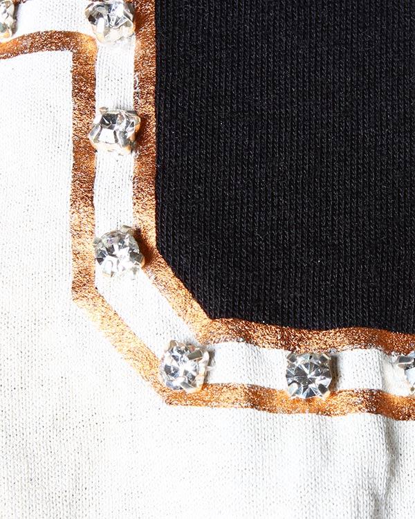 женская футболка Sweet Matilda, сезон: зима 2013/14. Купить за 5600 руб. | Фото $i