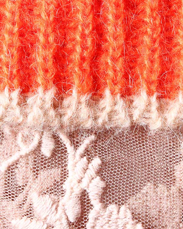 женская платье Sweet Matilda, сезон: зима 2013/14. Купить за 6400 руб.   Фото $i