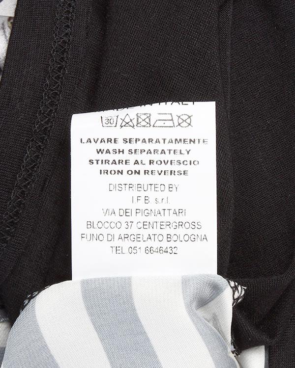 женская футболка Sweet Matilda, сезон: лето 2015. Купить за 4400 руб. | Фото $i