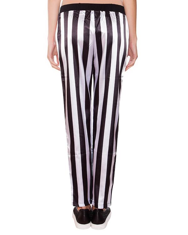 женская брюки Sweet Matilda, сезон: лето 2015. Купить за 3200 руб.   Фото $i
