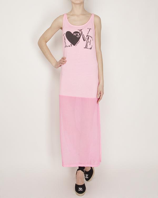 женская платье Sweet Matilda, сезон: лето 2013. Купить за 3100 руб. | Фото $i