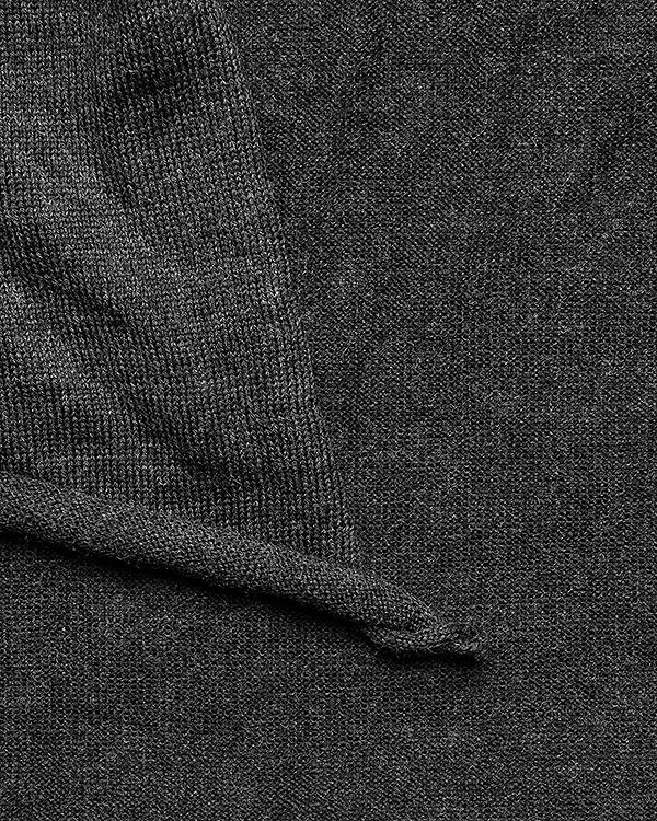 аксессуары шарф Isabel Benenato, сезон: зима 2016/17. Купить за 7800 руб. | Фото $i