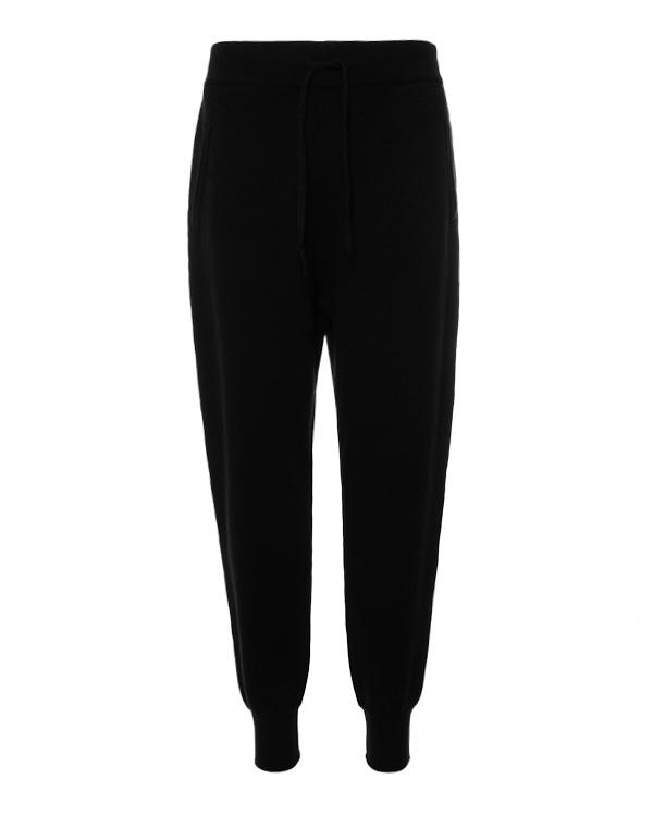 мужская брюки Gemma H, сезон: зима 2019/20. Купить за 13200 руб. | Фото 0
