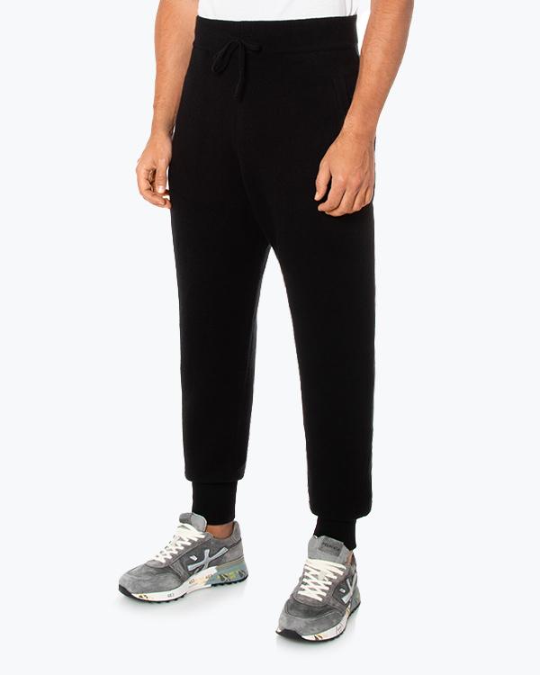 мужская брюки Gemma H, сезон: зима 2019/20. Купить за 13200 руб. | Фото 2