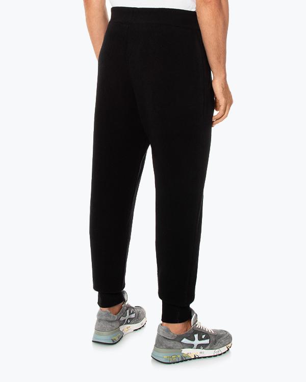 мужская брюки Gemma H, сезон: зима 2019/20. Купить за 13200 руб. | Фото 3