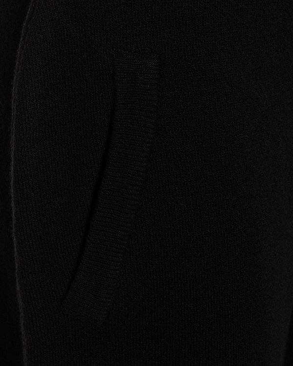 мужская брюки Gemma H, сезон: зима 2019/20. Купить за 13200 руб. | Фото 4