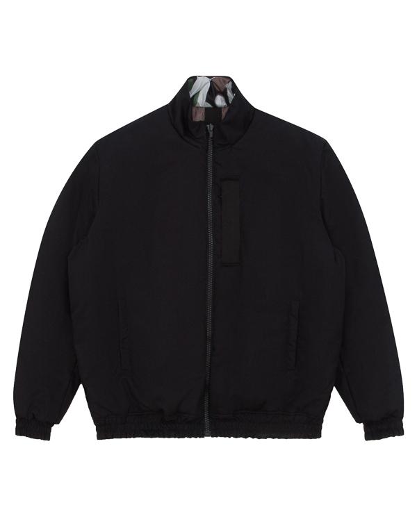 куртка бомбер двусторонняя  артикул SPRJKT01 марки Letasca купить за 19400 руб.